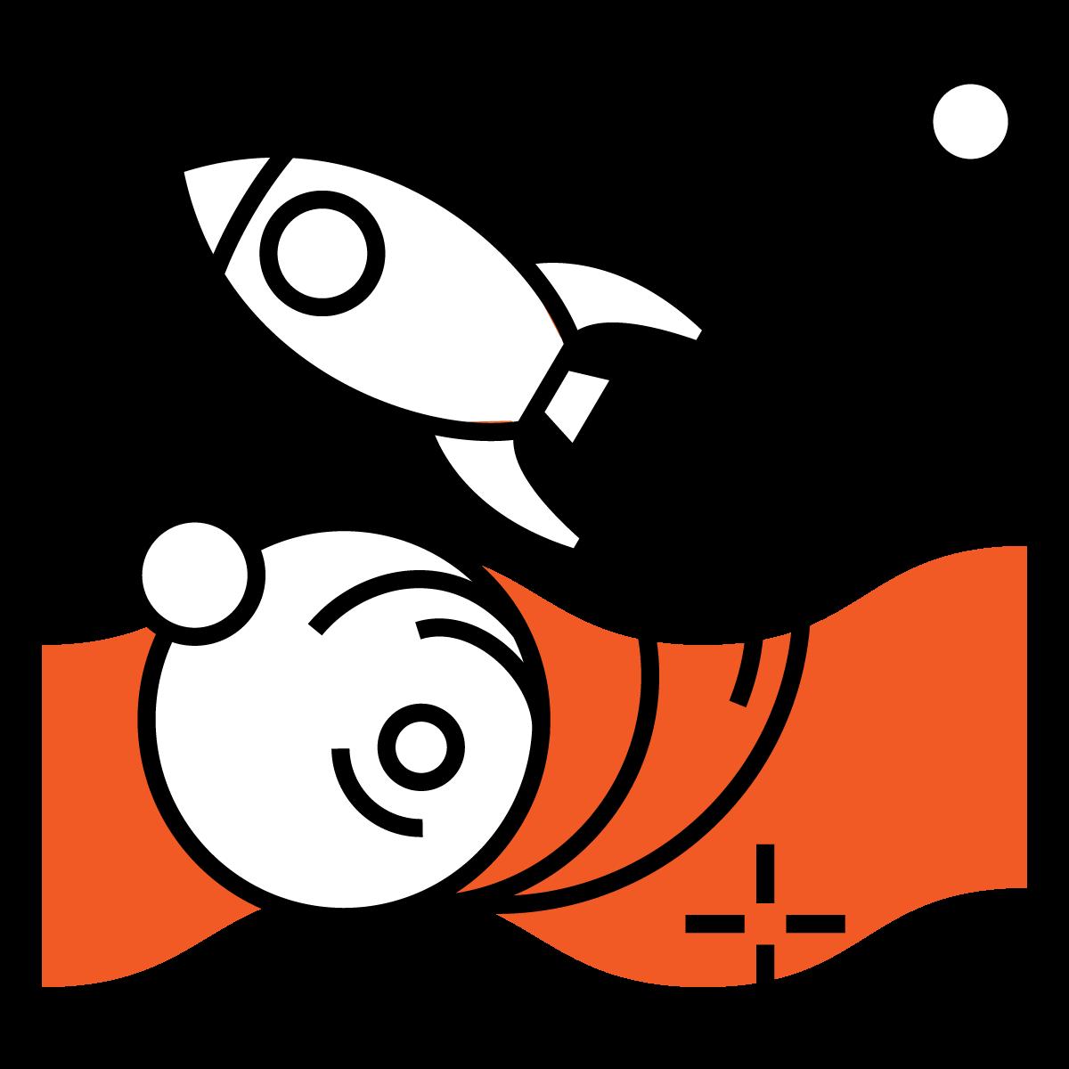 Propulsion Fund Takeoff